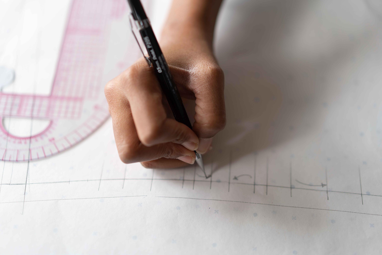 Dress Making-8 small